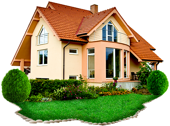 1459251207_house-1